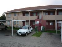 2 Bedroom 1 Bathroom Simplex for Sale for sale in Kempton Park