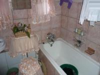 Bathroom 1 - 3 square meters of property in Pretoria Central