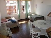 Rooms - 35 square meters of property in Sunnyside