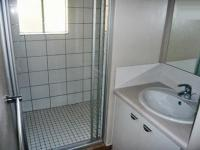 Bathroom 1 - 3 square meters of property in Houghton Estate