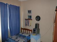 Bed Room 1 - 8 square meters of property in Dorandia