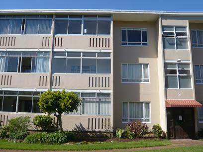 2 Bedroom Apartment for Sale For Sale in Claremont (CPT) - Private Sale - MR03272