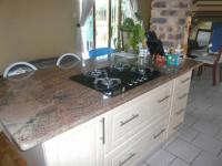 Kitchen - 17 square meters of property in Midrand