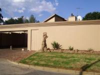 3 Bedroom 1 Bathroom House for Sale for sale in Maraisburg
