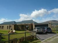 Front View of property in Noordhoek