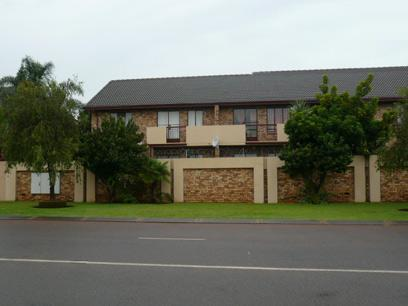 3 Bedroom Simplex for Sale For Sale in Centurion Central (Verwoerdburg Stad) - Private Sale - MR03324