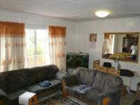 Lounges - 25 square meters of property in Centurion Central (Verwoerdburg Stad)