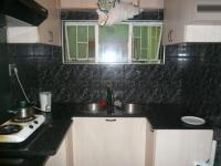 Kitchen - 6 square meters of property in Woodstock
