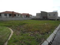 Land in Greenstone Hill