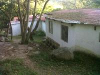 4 Bedroom 1 Bathroom in Nelspruit Central