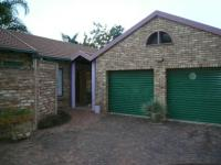 4 Bedroom 2 Bathroom House for Sale and to Rent for sale in Waverley