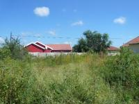Land for Sale for sale in The Orchards