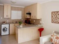 Kitchen - 9 square meters of property in Sedgefield