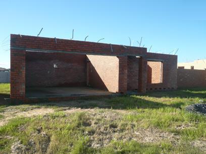 3 Bedroom Simplex for Sale For Sale in Kraaifontein - Private Sale - MR03372