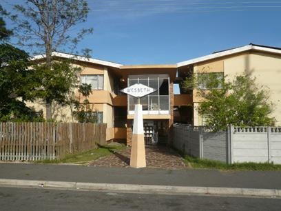 2 Bedroom Apartment For Sale in Parow Central - Home Sell - MR03378