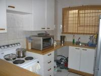 Kitchen - 2 square meters of property in Midrand