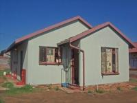 3 Bedroom 1 Bathroom House for Sale for sale in Ennerdale