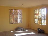 Lounges - 15 square meters of property in Ennerdale