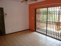 of property in Florauna