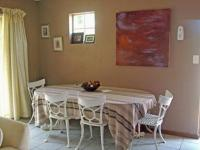 Dining Room - 2 square meters