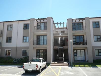 Standard Bank Repossessed 2 Bedroom House for Sale For Sale in Strand - MR03458