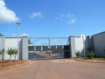 Standard Bank EasySell Land for Sale For Sale in Clarina - MR034799
