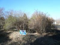 Land for Sale for sale in Deneysville