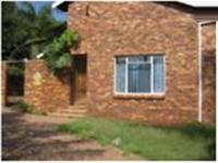 3 Bedroom 2 Bathroom House for Sale for sale in Magalieskruin