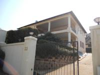3 Bedroom 3 Bathroom House for Sale for sale in La Lucia