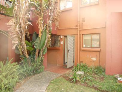 2 Bedroom Simplex for Sale For Sale in Bloubosrand - Private Sale - MR03514
