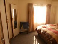 Main Bedroom - 16 square meters of property in Bloubosrand