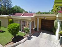 3 Bedroom 2 Bathroom in Hurlingham