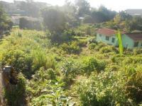 Land in Amanzimtoti
