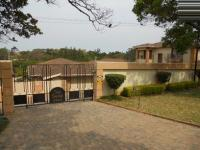 3 Bedroom 3 Bathroom in Uvongo