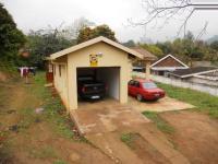 3 Bedroom 2 Bathroom in Pietermaritzburg