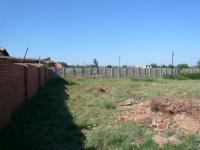 Land in Doornpoort