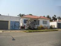 3 Bedroom 1 Bathroom in Krugersdorp