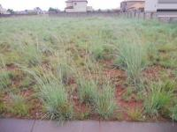 Land in Roodepoort