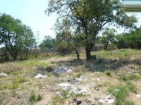 Land in Karenpark