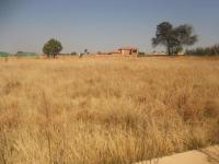 Land in Rayton