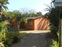 3 Bedroom 2 Bathroom in Port Edward