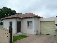 2 Bedroom 1 Bathroom in Clarina
