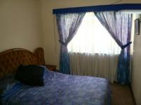 Bed Room 1 - 10 square meters of property in Pretoria North