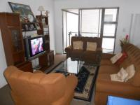 TV Room - 21 square meters of property in Brackenfell