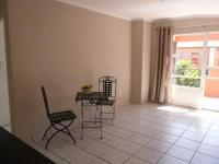 2 Bedroom 1 Bathroom Flat/Apartment for Sale for sale in Allen's Nek
