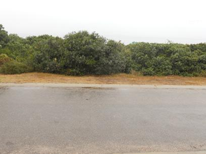 Land for Sale For Sale in Tergniet - Private Sale - MR036612