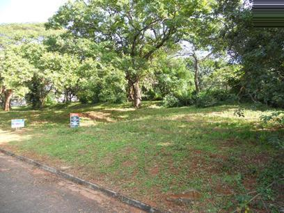 Standard Bank Mandated Land For Sale in Mtunizini - MR036706