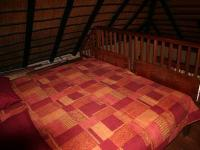 Bed Room 3 - 18 square meters of property in Marloth Park