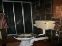 Bathroom 1 - 9 square meters of property in Marloth Park