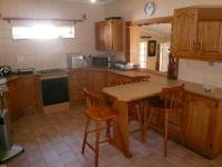 Kitchen - 57 square meters of property in Wierdapark